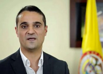 With the appointment of Martín Peccis, Pedro Sánchez has already placed five people who are not members of the Diplomatic Service in ambassadorial positions.
